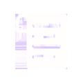 Fileos文件操作系统