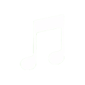 Apple music分享(iOS13版)