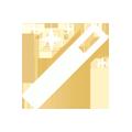 我的捷径-捷径桌面(iOS13版)