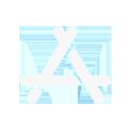 App store 图标收割机