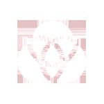 吃斋念佛(iOS13版)