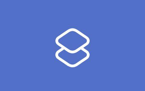 iOS 14.3 新功能:使用快捷指令自动设定墙纸