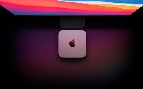 iPhone常用苹果快捷指令大全