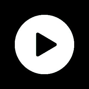 全网高清视频免费观看