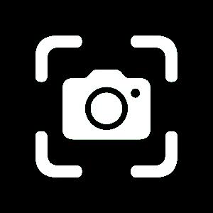 全声控选择摄像头拍照