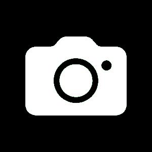 iPhone自定义水印相机