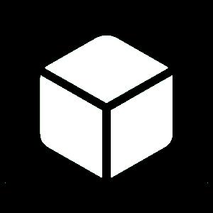 Gif魔盒