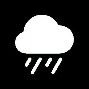 全国天气预警
