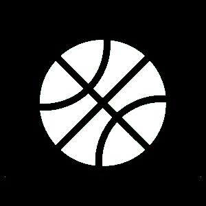 今日NBA