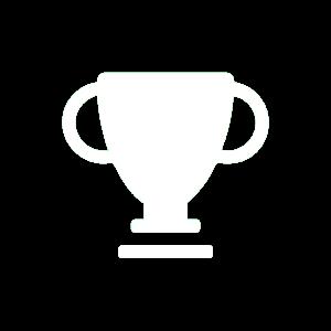 东京奥运会奖牌榜