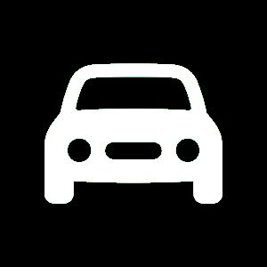 车辆限行信息