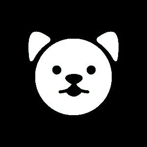 Emoji壁纸生成器