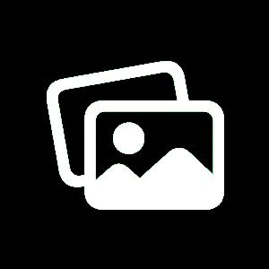 获取照片URL