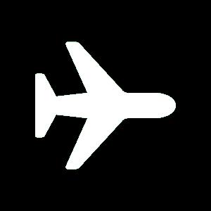 HTML模拟(iOS13版)