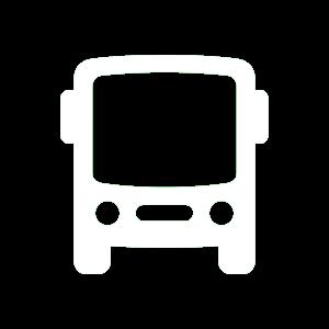 车来了Siri版公交查询(iOS13版)