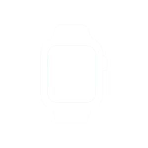 iPhone充满电后Apple Watch提醒