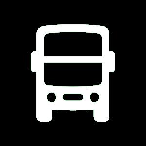 唐诗宋词(iOS13版)