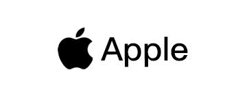 Apple产品