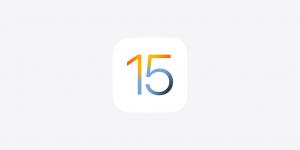 iOS 15 推出,快捷指令有亿点变化!