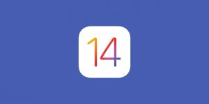 iOS 14.7 Beta 3推送