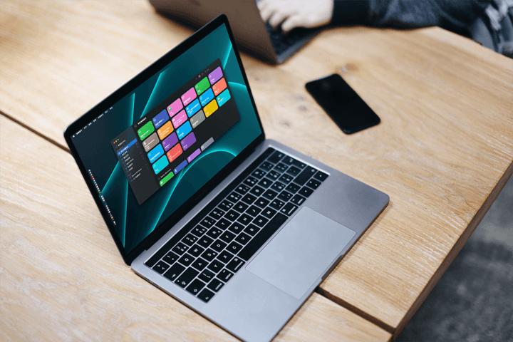 Mac快捷指令:让你的苹果电脑实现自动化
