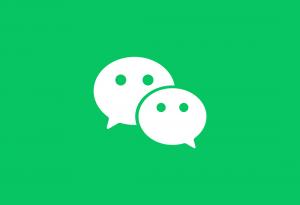 如何使用快捷指令快速打开微信小程序?